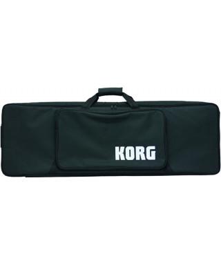 Korg Borsa morbida per Krome 61 e KingKORG