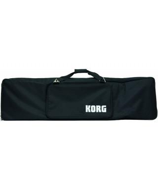 Korg Borsa morbida per Krome/Kross 88