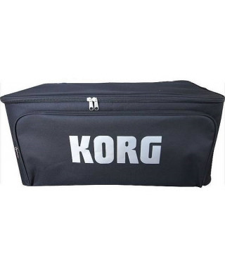 Korg MS-20 KIT Soft Bag