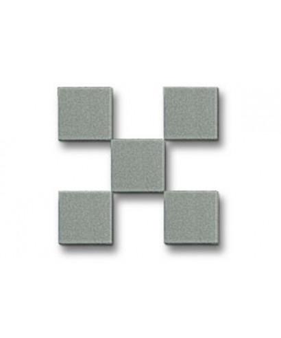 Primacoustic 1 Scatter Blocks Grigio