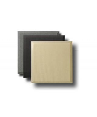 Primacoustic 2 Control Cubes Beige