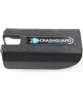 Primacoustic CrashGuard P300-0105-00