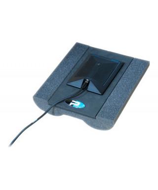 Primacoustic Kickplate P300-0202-00