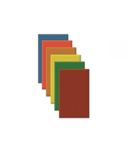 "Primacoustic 2 Paintable 24""x48"" Bevel"""