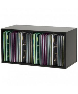 GLORIUS GLORIUS RECORD BOX 230 BLACK