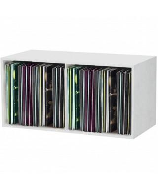 GLORIUS GLORIUS RECORD BOX 230 WHITE