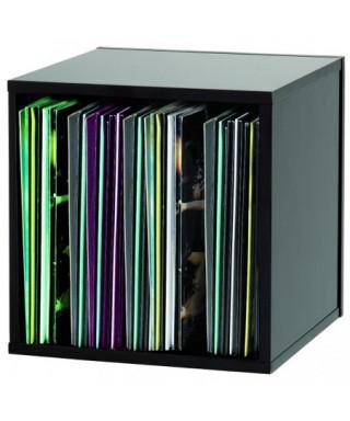 GLORIUS GLORIUS RECORD BOX 110 BLACK
