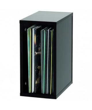GLORIUS GLORIUS RECORD BOX 55 BLACK