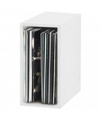 GLORIUS GLORIUS RECORD BOX 55 WHITE