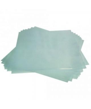 GLORIUS GLORIUS LP PVC SLEEVE PACK 12.5