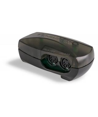 M-Audio MIDISPORT 1X1 USB