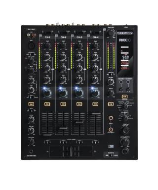 RELOOP RELOOP  RMX-60 DIGITAL