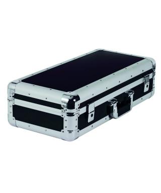 RELOOP RELOOP   100 CD CASE BLACK