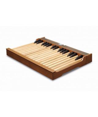 VISCOUNT PEDALIERA MIDI 32 NOTE DIRITTA PIANA