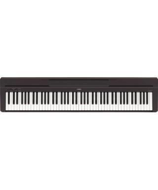 Yamaha P-45 Pianoforte Digitale a NOLEGGIO