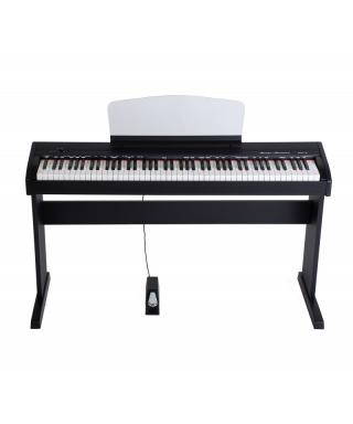 Orla Stage-Starter Piano Digitale A NOLEGGIO