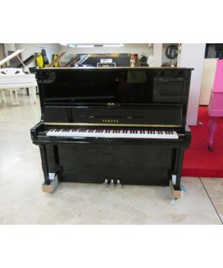 Yamaha U3 Pianoforte Verticale