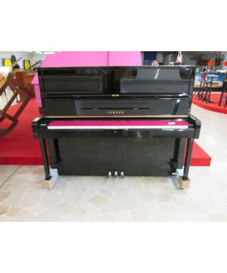 Yamaha U1 Pianoforte Verticale