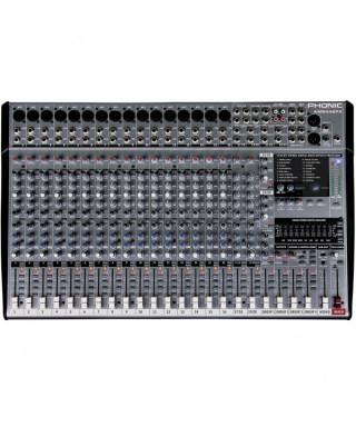 PHONIC AM 2442 FX