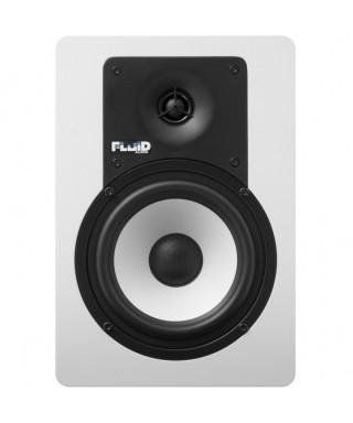 FLUID AUDIO C5 W