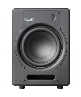 FLUID AUDIO F8 S