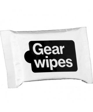 AM CLEAN SOUND GEAR WIPES