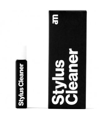 AM CLEAN SOUND STYLUS CLEANER