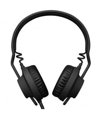 AIAIAI TMA 2 DJ PRESET