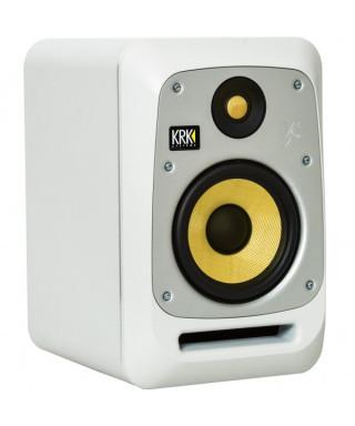 KRK V 6 S4 WN