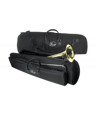 OUTLET | Rockgear RB26141B Due trombe/Flicorni