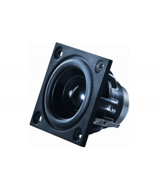 OUTLET | Celestion AN2075 20W 8ohm Compact Full Range