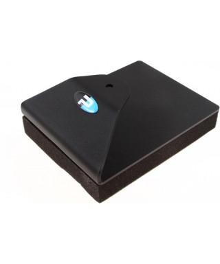 OUTLET | Primacoustic KickStand P300-0200-00