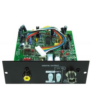OUTLET   Focusrite Platinum PRO A-D Converter