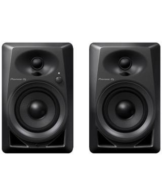 Gatt Audio DM-40 Microfono dinamico cardioide