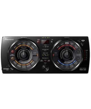 PIONEER DJ RMX-500