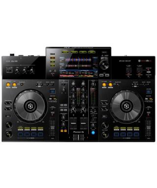 PIONEER DJ XDJ-RR All in One Rekordbox System