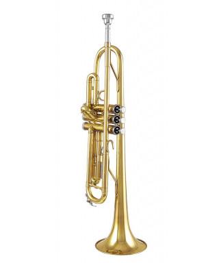 Belcanto BX-95 Tromba in Sib