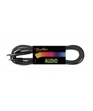 Boston BSG-180-6 Cavo per segnale audio 6,0mt