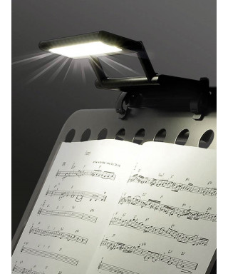Boston MSL-3024 LED leggio orchestrale