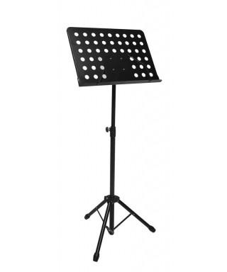 Boston OMS-280 Leggio orchestrale, nero