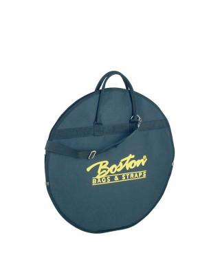 Boston CYB-60-DL Borsa per piatti 22'', 10mm