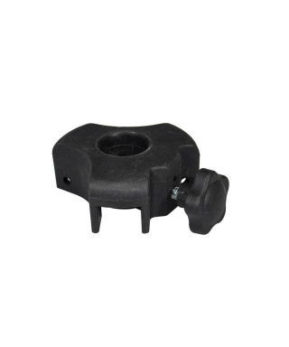 Boston OMS-302-008 Spare part, tripod clamping mechani