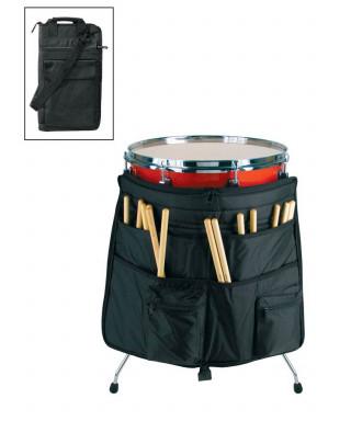 Boston ST-300 Borsa per bacchette batteria