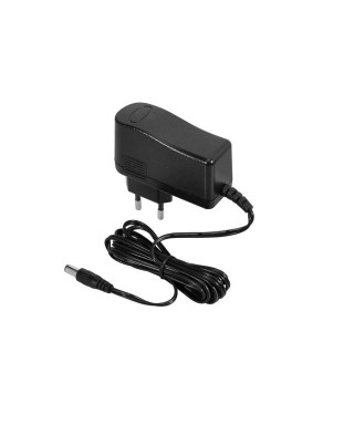 GLX GPS-800-EU Alimentatore per effetto a pedale o