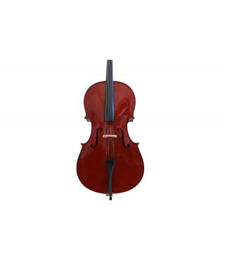 Goja VL-06-12 Violoncello 1/2