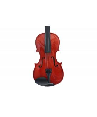 Goja VL-03 Violino 3/4