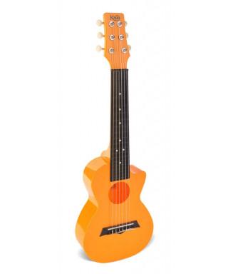 Korala PUG-40-OR Guitarlele