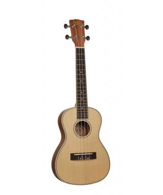 Korala UKC-410 Ukulele concerto