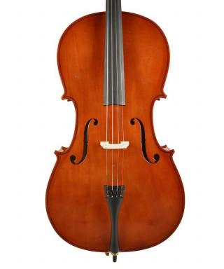 Leonardo LC-1018 Set violoncello 1/8