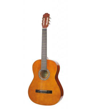 Miguel Demarias CC-34-YL Chitarra classica 1/2